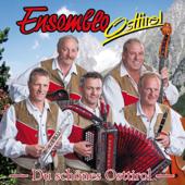 Die Ensemble Osttirol Polka