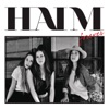 Forever - Single, HAIM
