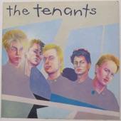 The Tenants - How Do You Sleep At Night?