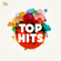 Top Hits - Various Artists