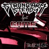 Trunk Music (feat. The Game) - Single, Strong Arm Steady