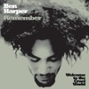 Remember - Single, Ben Harper