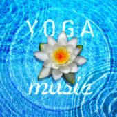 Yoga Music-Yoga Music