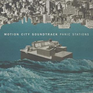 Motion City Soundtrack on Apple Music