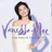 Download lagu Vanessa-Mae - Contradanza.mp3