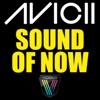 Sound of Now - Single, Avicii