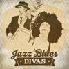 Nina Simone & Horace Ott - Take Care of Business artwork