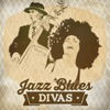 Jazz Blues Divas