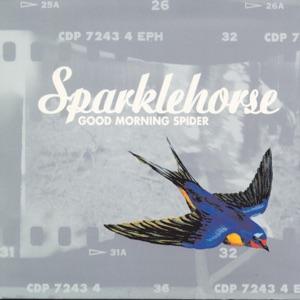 Sparklehorse - Maria's Little Elbows