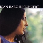 Joan Baez - We Shall Overcome (Live)