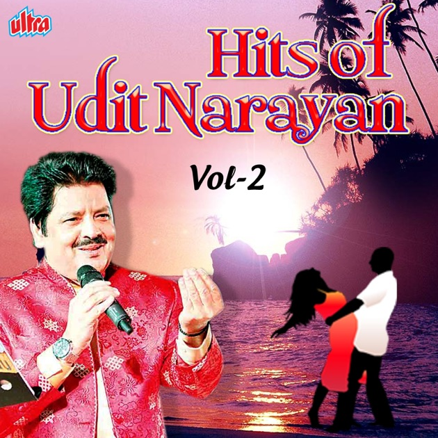 My Best Collection - Udit Narayan by Udit Narayan on Apple Music