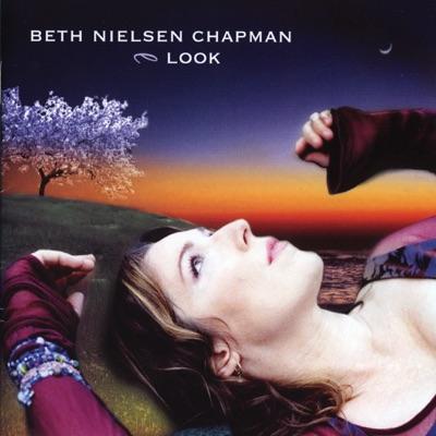 Look - Beth Nielsen Chapman