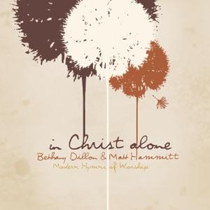 Bethany Dillon & Matt Hammitt - Clinging to the Cross