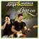 Logo Eu - Jorge & Mateus
