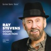Ray Stevens Gospel Collection, Vol. One, Ray Stevens