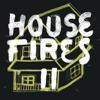 Good Good Father - Housefires