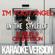Ameritz - Karaoke - I'm Your Angel (In the Style of R. Kelly & Celine Dion) [Karaoke Version] mp3