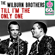 Till I'm the Only One (Remastered) - The Wilburn Brothers