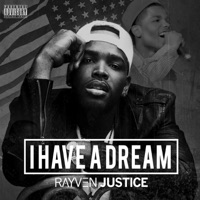 I Have a Dream - EP Mp3 Download