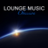 Lounge - Lounge Music Tribe