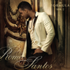 Romeo Santos - Propuesta Indecente ilustración