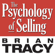 Brian Tracy - The Psychology of Selling: Increase Your Sales Faster and Easier Than You Ever Thought Possible (Unabridged)