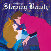 Sleeping Beauty (Soundtrack from the Motion Picture) [English Version] - George Bruns - George Bruns