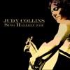 Sing Hallelujah, Judy Collins
