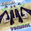 90s Music - Single, Kimbra