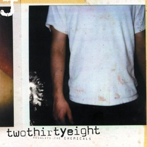 TwoThirtyEight