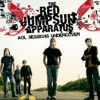 AOL Sessions Undercover - Single, The Red Jumpsuit Apparatus