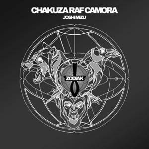 Chakuza & RAF Camora - B.F. Allstars 3 feat. Bizzy Montana, Pirelli, Marc Reis & Massiv