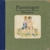 Whispers (Deluxe)