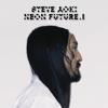 Neon Future I - Steve Aoki