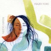 Frazey Ford - Done