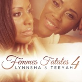 Femmes fatales 4 - Single