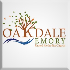 Messages from Oakdale Church