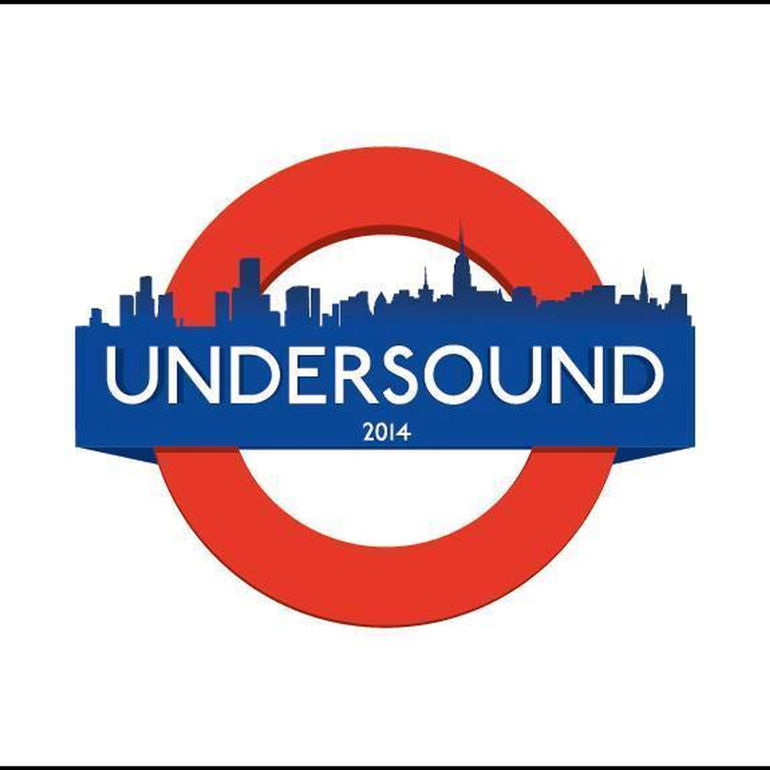 Undersound 2014 - Single