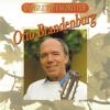 Otto Brandenburg - Søren Banjomus artwork