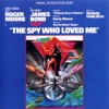 007: The Spy Who Loved Me (Original Motion Picture Score)