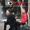 RГo Roma - Mi Persona Favorita ilustraciГіn