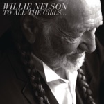 Willie Nelson - Please Don't Tell Me How the Story Ends (feat. Rosanne Cash)