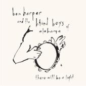 Ben Harper - Well Well Well