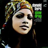 Donald Byrd - Secret Love