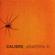Calibre - Honey Dew