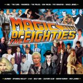 Magic of the 80's