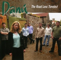The Road Less Traveled by Danú on Apple Music