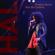 Marathu Malai / Maste Nazron (Live) - Susheela Raman & The Mian Miri Qawwals