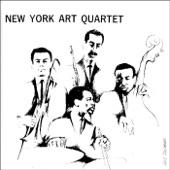 New York Art Quartet - No. 6