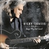 Ricky Skaggs - Sinners, You Better Get Ready